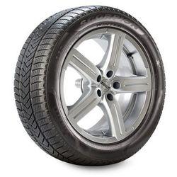 Pirelli Scorpion Winter 215/65/17