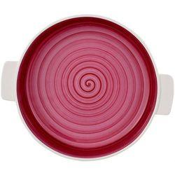 Villeroy&Boch - Forma do pieczenia Clever Cooking Pink 28 cm (4003686330160)