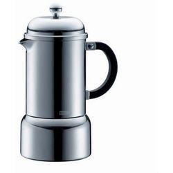 - chambord kawiarka na 6 filiżanek marki Bodum