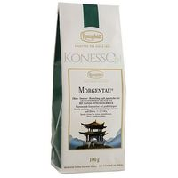 Zielona herbata  morgentau® 100g marki Ronnefeldt