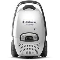 Electrolux Z8810