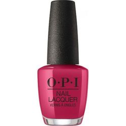 nail lacquer candied kingdom lakier do paznokci (hrk10) marki Opi