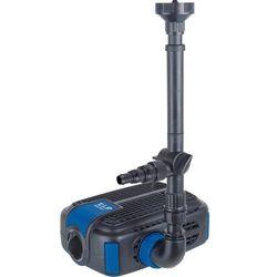 Pompa fontanny T.I.P. WPF 2500 S 30426, 2500 l/h, 43 W (4011458304264)