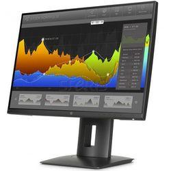 HP Z24nf - produkt z kat. monitory LED
