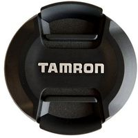 Tamron dekielek 62 mm - produkt w magazynie - szybka wysyłka! (4960371900735)