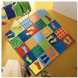 HABA Kolorowy dywan Stópki - sprawdź w wybranym sklepie
