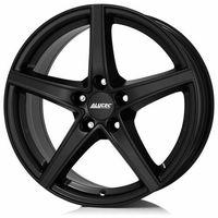 Alutec Raptr racing-schwarz 6.50x16 5x114.3 ET33 DOT 2016/2017
