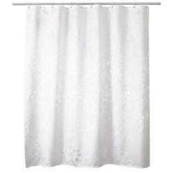 Zasłonka prysznicowa Cooke&Lewis Nessa 180 x 200 cm (3663602966364)