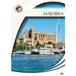 Majorka Podróże Marzeń - sprawdź w wybranym sklepie