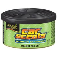 California car scents - malibu melon marki California scents