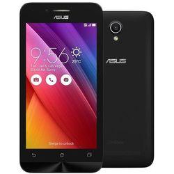 Asus Zenfone Go ZC500TG z kategorii [telefony]
