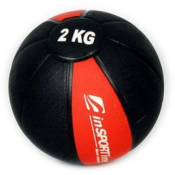 Piłka lekarska Medicimbal 2kg - 2 kg