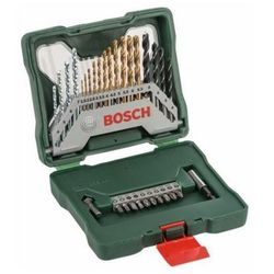 Zestaw bosch x-line titanium (30 sztuk) marki Bosch_elektonarzedzia