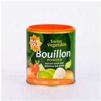 Bulion warzywny BEZGL. 150g (zielony)