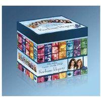 Kochane kłopoty, Pełna kolekcja (42 DVD) - Różni reżyserzy