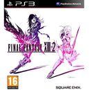 Final Fantasy 13-2 (PS3)