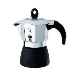 Bialetti / kawiarki / dama Bialetti dama gran gala kawiarka 3 tz 3 filiżanki