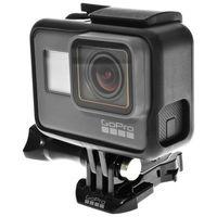 Kamera sportowa GOPRO HERO5 Black + DARMOWY TRANSPORT! + Zamów z DOSTAWĄ JUTRO! z kategorii Kamery s