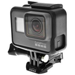Kamera sportowa GOPRO HERO 5 CHDHX-501 Black + DARMOWY TRANSPORT! z kategorii Kamery sportowe