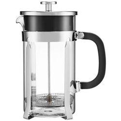Ambition Zaparzacz do kawy barista 1000 ml - french press