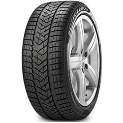 Opona na zimę SottoZero 3 marki Pirelli - [245/45 19