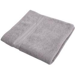 ręcznik Fit