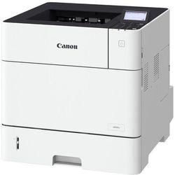 Drukarka CANON i-Sensys LBP352X - sprawdź w wybranym sklepie