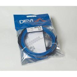 Zestaw grzejny DEVI DPH-10 4m 40W z kategorii Pozostałe ogrzewanie
