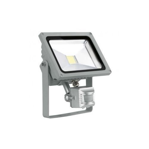 FAEDO 93477 NAŚWIETLACZ Z CZUJNIKIEM RUCHU EGLO - produkt z kategorii- lampy ogrodowe