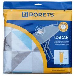 Pokrowiec na deskę RORETS Oscar (112 x 32 cm) (7315547548018)