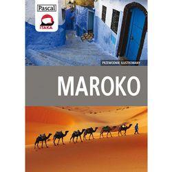 Maroko, pozycja wydawnicza