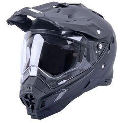 Kask motocyklowy W-TEC AP-885
