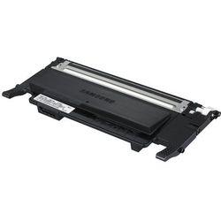 toner clp32x clx-3185 black clt-k4072s - darmowa dostawa!!! od producenta Samsung