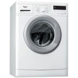Whirlpool AWOC 71003 - produkt z kat. pralki