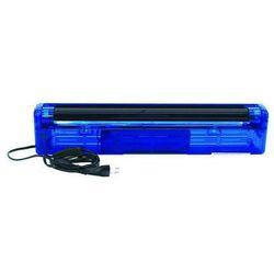UV  45cm Set niebieski, marki Eurolite do zakupu w Profi-DJ.pl