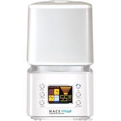 Nawilżacz HACE MJS-900