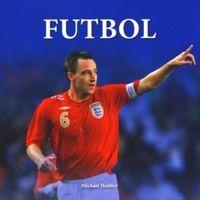 Futbol (128 str.)