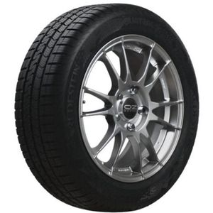 Continental ContiPremiumContact 5 185/65 R15 88 T