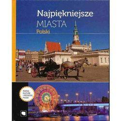 Polskie parki narodowe / multico -