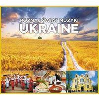 Poznaj Świat Muzyki - Ukraine