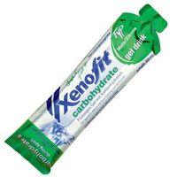 carbohydrate żel energetyczny 60ml cytrynowy marki Xenofit