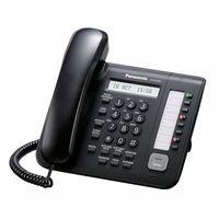 Panasonic Telefon  kx-nt551