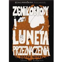 Bzik & Makówka przedstawiają: Zgniłobrody i Luneta Przeznaczenia (2014)