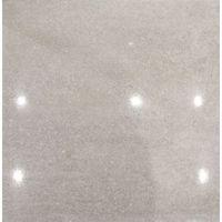 Tubądzin Timbre grey 44,8x44,8  (5900199146839)