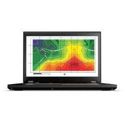 Lenovo ThinkPad  20EN0006PB