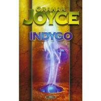 Indygo (2009)