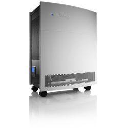 Blueair 650E SmokeStop z kategorii Oczyszczacze powietrza