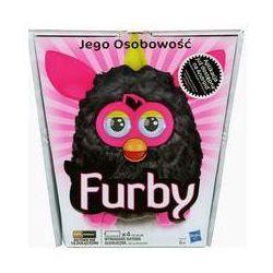 Furby Hot - oferta [f5686e2e15c59746]