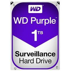 Dysk twardy  wd10purx, marki Western digital