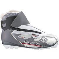 SALOMON SIAM 6X PILOT - buty biegowe R. 38
